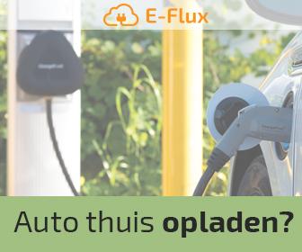 Nederland Elektrisch Subsidies En Regelingen