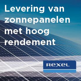 Nederland Elektrisch Laden In Het Buitenland